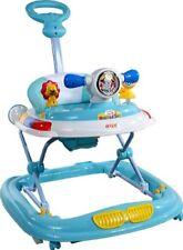 Lauflernhilfe ARTI Ufo 6310AT Blue/Blau Lauflernwagen Lauflerngerät Baby Walker