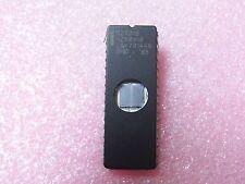 ci D 27010 - 250 V10 package ceramica - ic D27010-250V10 / DIP 32 (PLA005)