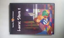 DVD Lauras Stern 1