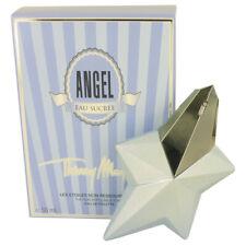 S0514766profumo donna Angel Thierry Mugler edt Capacità 50 ml