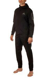 adidas 3-Layer Track & Sauna Suit - unisex - Schwitzanzug - Schwitz Anzug