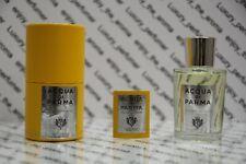 Colonia Assoluta by Acqua Di Parma   3.4 oz | 100 ml,Eau De Cologne Spray