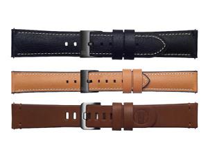 GENUINE Strap Studio 22mm / 20mm Watch Strap Band Combo Samsung Galaxy Watch