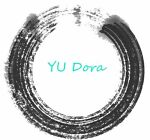 YU Dora