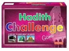 SPECIAL OFFER: Hadith Challenge - Board Game (Goodword kids)