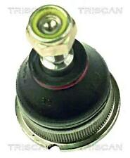 TRISCAN Ball Joint For VOLVO 140 686398