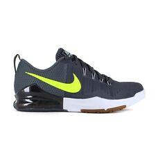 Zapatillas deportivas de hombre Zoom sintético
