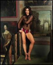 Kate beckinsdale A4 foto 42
