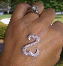 0065d8a15 Kay Jewelers 18 - 19.99