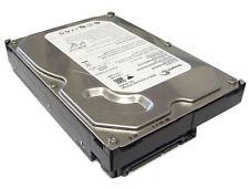 "Seagate Barracuda ST31600212SCE 160GB 7200RPM SATA 3.5"" Dekstop Hard Drive"