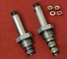 Meyer 05119 part #1306205 Seal Pump shaft for E47 Snow Plow