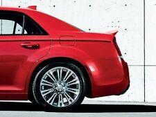 2014-2020 Chrysler 300 Mopar Rear Spoiler SRT Design 82214039