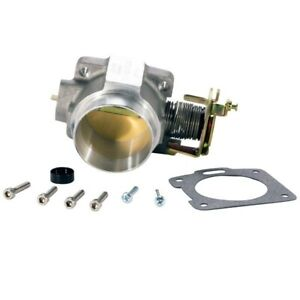 BBK For 2001-2004 Mustang / 2002-2004 F150 65mm Power Plus Throttle Body - 1652