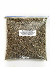 5 LBS Green Coffee - Sumatra Mandheling specialty grade green beans