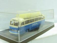 """Brekina 5230 MB Omnibus """"Zillertaler Verkehrsbetriebe"""" OVP (R8183)"""