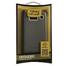 OtterBox Defender Series Case for Motorola RAZR MAXX HD Retail Packaging Glacier