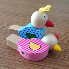 Bird Whistle Creative Musical Instrument Toy Baby Music Toy Children Gift 1Pc