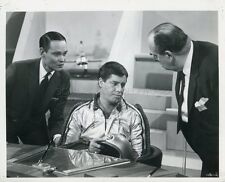 JERRY LEWIS WAY... WAY OUT 1966 VINTAGE PHOTO ORIGINAL #2