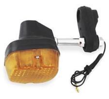 BikeMaster Turn Signal 25-1174