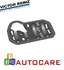Victor Reinz Oil Sump Gasket For Audi A4 Seat Toledo VW Golf Passat