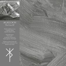 Agalloch-The Grey PE (CD)