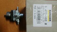 Karcher PUMP FOR HDS nr : 6.472-992.0