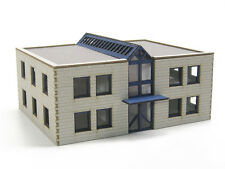Modellbahn Union N-i00008 - Verwaltungsgebäude - Spur N - NEU