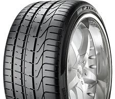 Pirelli mit Sommerreifen aus Reifen fürs Auto