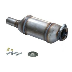 Catalyseur pot catalytique VW Golf III 1H1 1H5 Passat 3A2 3A5 35I Vento 1H2 1.8