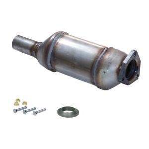 Catalyseur pot catalytique VW Golf III 1H1 1H5 Passat 3A2 3A5 35I Vento 1H2 1.8