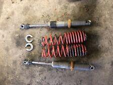 Arctic Cat ZR 900 800 500 700 Thundercat 00 01 02 03 04 05 06 OEM Front Shocks