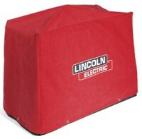 Lincoln K886-2 Canvas Cover (Large)
