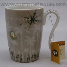 Markenlose Tassen & Untertassen fürs Esszimmer