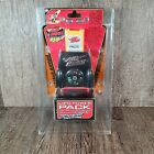 Air Hogs RC Lipo Power Pack 7.4V 740 mAh Rechargeable Storm Launcher  New Sealed
