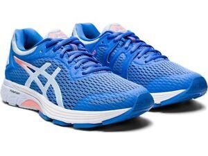 ASICS Women's GT-4000 (D) Running Shoes 1012A142