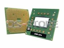 AMD Phenom II quad-core n970 hmn970dcr42gm Mobile CPU Processor socket s1g4 638p