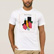 Cold fesses honkey Thrift Shop Drôle T-shirt humour MACKLEMORE chanson tee shirt