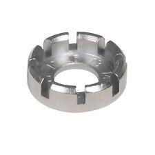 Speichenschlüssel universal 10 - 15 Nippelspanner Speichenwerkzeug 11869