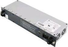 Avaya G450 Power Supply Unit 700459498