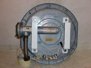 Viessmann Vitodens 300 WB 3 Flammkörper Matrix  Strahlungsbrenner  Erdgas