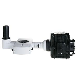 DZ.9050 Euromex Fluoreszenz-Anlage mit 2 Filter-Satz