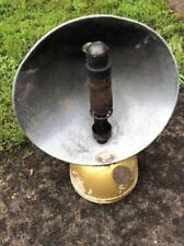 Bialaddin Oil Camping & Hiking Lanterns
