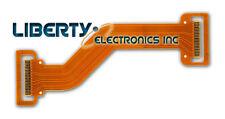 NEW Auto Stereo Ribbon Flat Flex Cable - model: J84-0066-03 / J84-0066-13