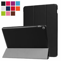 Cover Pour Asus Zenpad 10 Z301ML Z301MF Z301MFL Protection Étui Flip Case Stand