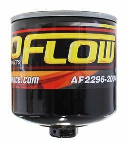 Aeroflow AF2296-2004 Oil Filter Fits Jeep, Toyota Z10, Z89A fits Ford Escort ...