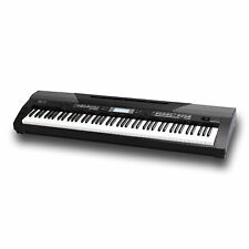 Beale Stage Performer 1000 88 Note STAGEPERFORMER Digital Piano