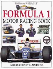 Renault Formula 1 Cl
