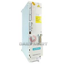 Used Amp Tested Siemens 6sn1145 1aa01 0aa2 Power Supply Module