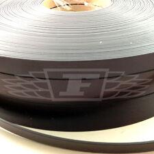 5 metros De Auto Adhesivo polaridad a y b tira de cinta magnética ofrecen 10m en total