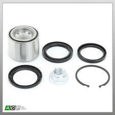 Fits Subaru Impreza 2.0i AWD ACP Rear Wheel Bearing Kit
